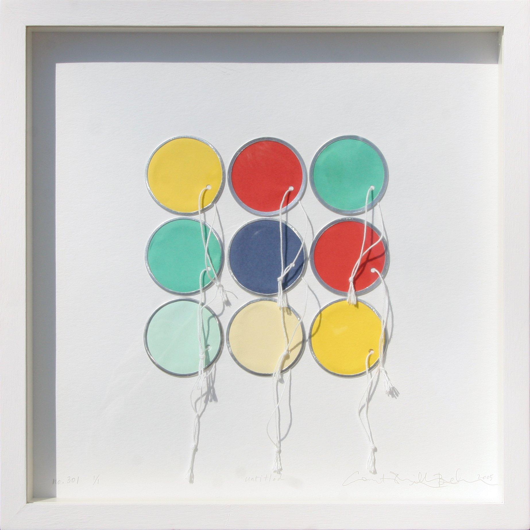 "Intellectual Property Art: East City Art Reviews: ""Intellectual Property"" At AWork"