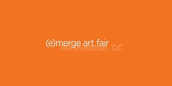 (e)merge art fair Summer Part(e)