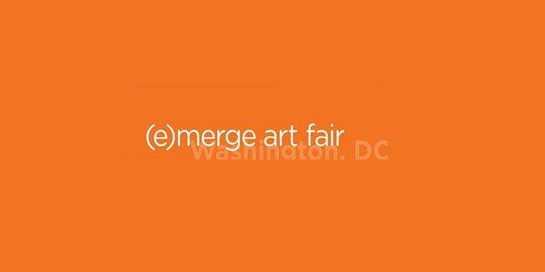 (e)merge art fair Summer Part(e)