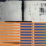 RandallScottProjects Presents Smoke & Mirrors by James Busby