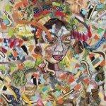 Honfleur Gallery Presents Figures in Jazz by John K. Lawson