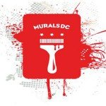 DCCAH 2013 MuralsDC Program - Call for Graffiti & Aerosol Mural Artists