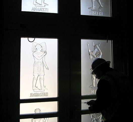 LOC.adams.glass.door_cast_american.glass