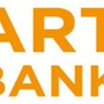 Call to Artists: Art Bank 2013
