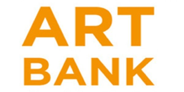 Art Bank and Washingtonia Collection Call To Artists