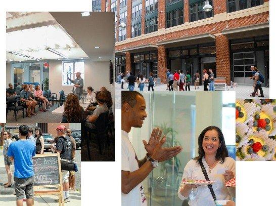 dc.artist.exchange.brookland.glass