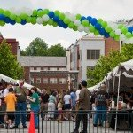 The 6th Annual Downtown Hyattsville Arts Festival