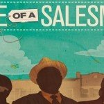 Atlas Performing Arts Center Presents Fate of a Salesman
