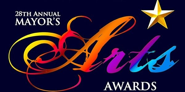 Winners of the 28th Annual Mayor's Arts Awards