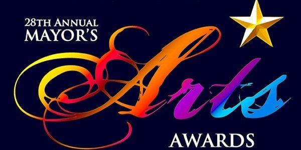 28th Annual Mayor's Arts Awards