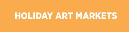 artmarket_header