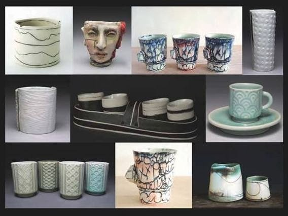novie.trump.flux_studio_ceramic.cups
