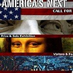 Call for Entries: Project America's Next Top Master Artist