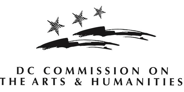 DC Commission on the Arts and Humanities Launches FY17 Arts and Humanities Grants
