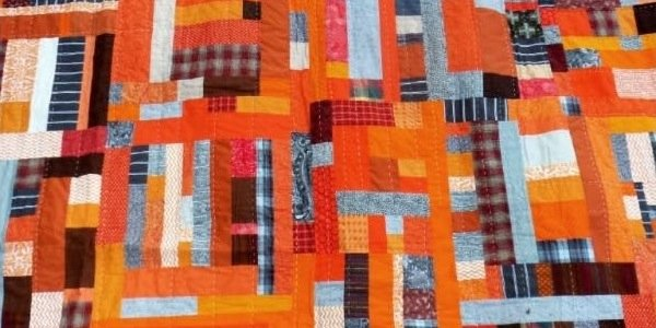 Stitched at Anacostia Arts Center