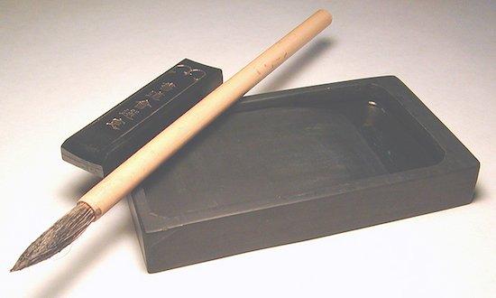 Photo courtesy of Wikimedia Commons.