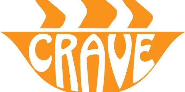 CRAVE Micro-Granting Dinner