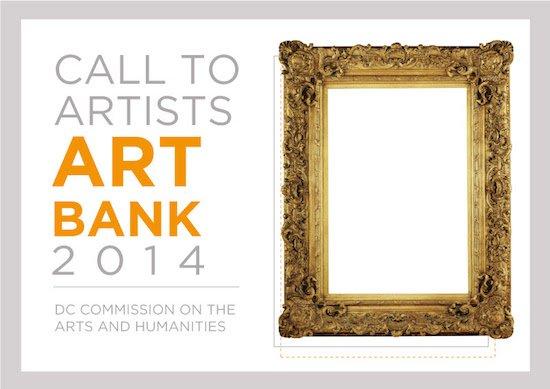 art_bank2014
