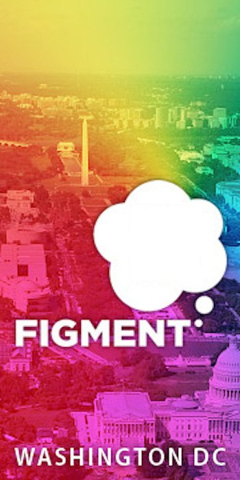 figmentdcevent