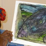 The Brentwood Arts Exchange Announces Fall Classes