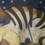Art Enables September Openings and Workshops