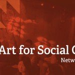 "Media Rise Festival Hosts ""Street Art for Social Change"" Event"