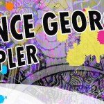 The Brentwood Arts Exchange Presents the Prince George's Sampler