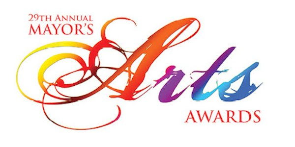 DCCAH Announces 2014  Mayor's Arts Awards Honorees and Finalists