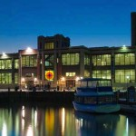 Torpedo Factory Art Center Call  for New Artist Members