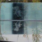 In Photos: American Veterans Disabled for Life Memorial