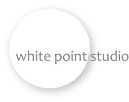 white.point_.studio