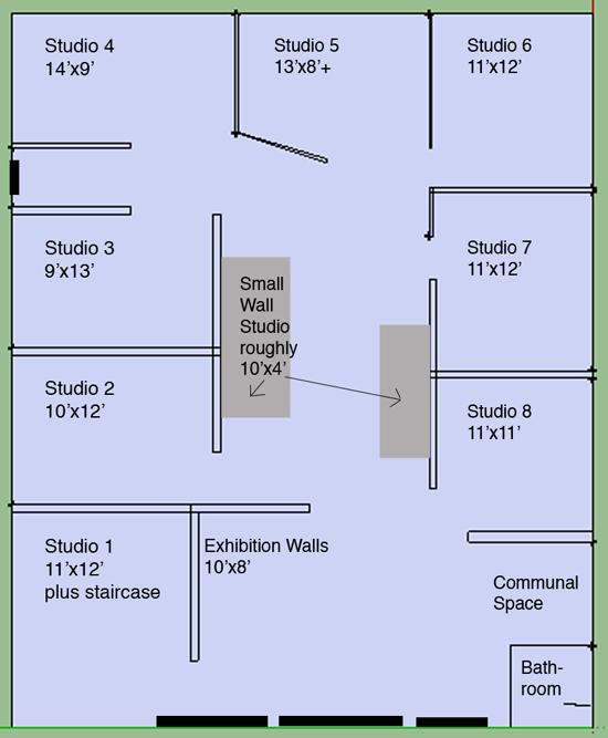 otisstreetstudio_floorplan