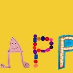 Hemphill Fine Arts Presents Artwork by Tracy's Kids