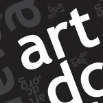 #WeTweetArt V3.0 artdc Gallery Group Show