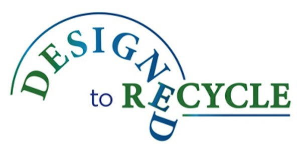 UPDATE: DCCAH and Designed to Recycle Request for Proposals