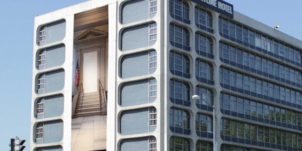WPA Presents Hothouse Video: Donna Conlon & Jonathan Harker and South Capitol Skyscape: Avi Gupta