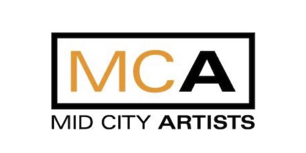 Mid City Artists Call for Artists