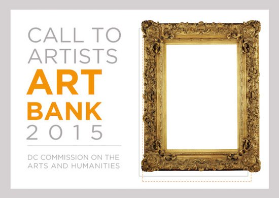 art bank 2015.jpg insert