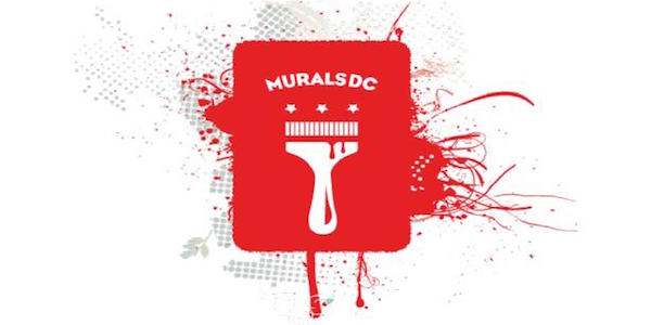 Call for Graffiti & Aerosol Mural Artists – 2015 MuralsDC Program