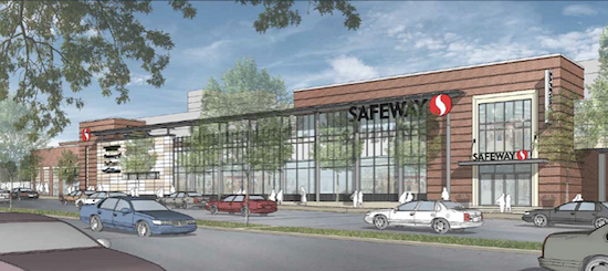 safewayatgatewayartuniversitytowncenter insert