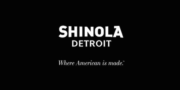 WPA and Shinola Call for Entry