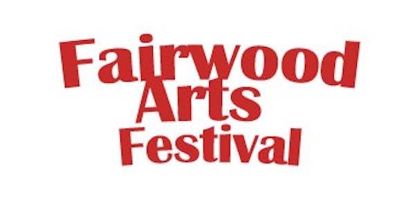 Call for Artist Vendors for the Fairwood Arts Festival