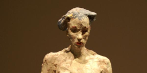 The Convergence Arts Initiative Presents Seven Deadlies