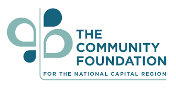 the community foundation for the national capital region archives