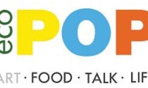 ecopop-logo-210x126 insert