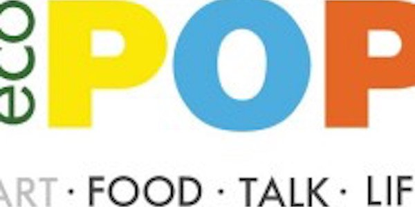 ecoPOP: Art – Call for Artists