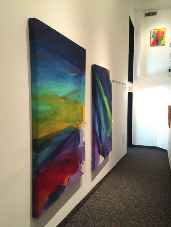 januszkiewicz-artist-exhibition-photo
