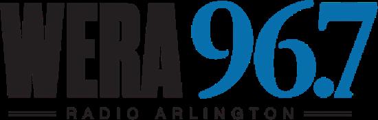 WERA-logo-RGB-400 insert