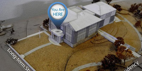 Arlington Arts Center—Call for Artists: Studio Residency