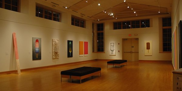 BlackRock Center for the Arts Handmade: Explorations in Fiber Art Call for Entry
